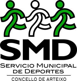 Servicio Municipal de Deportes - Concello de Arteixo