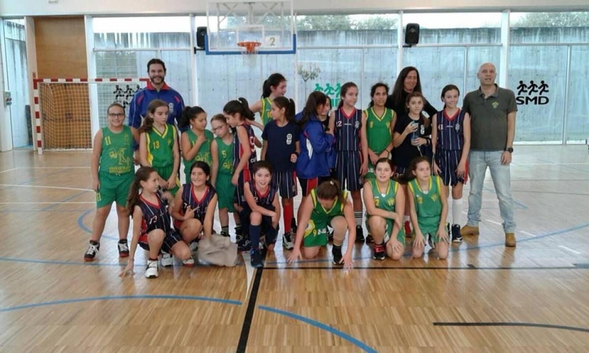 CULLEREDO O BURGO 33-CB ARTEIXO DUACODE 51