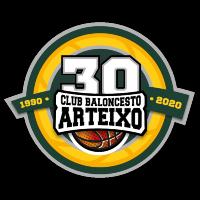 Club Baloncesto Arteixo